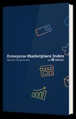 Entreprise Marketplace Index