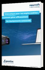 Télématique pour les engins mobiles : Comment gérer efficacement les équipements connectés