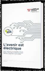 L'avenir est électrique