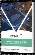 Communications Unifiées : quels bénéfices pour votre organisation ?