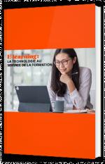 E-learning : la technologie au service de la formation
