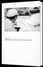 Comment les logiciels optimisent la production des plats préparés ?