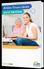 Aides financières pour seniors