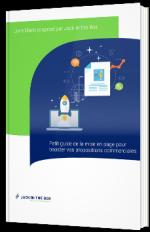 Petit guide de la mise en page pour booster vos propositions commerciales