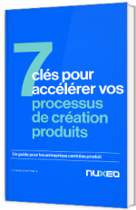 Le petit guide du Marketing automation