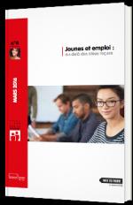 Jeunes et emploi : au-delà des idées reçues
