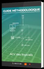 Guide méthodologique - ACV des logiciels