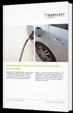 Gestion des coûts de carburant pour les entreprises