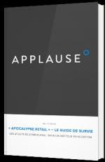 """""""Apocalypse Retail"""" - le guide de survie"""