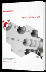 ABACUS/Solvency II