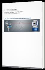 Découvrez le Super 6DoF TrackArm