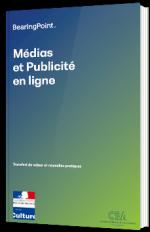 Médias et Publicité en ligne