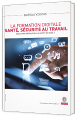 La Formation Digitale Santé, Sécurité au Travail