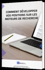 Comment développer vos positions sur les moteurs de recherche