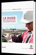 Le guide des obligations réglementaires