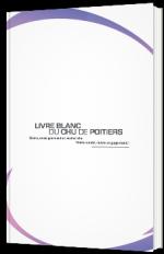 Livre blanc du CHU de Poitiers