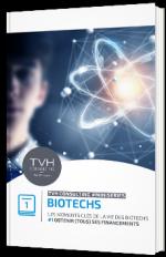 Les moments clés de la vie des biotechs #1 : Obtenir (tous) ses financements
