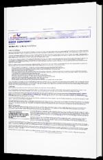 Deep Web : faire ressortir la valeur cachée