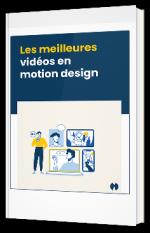 Motion Design - Les entreprises s'animent