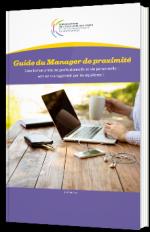 Guide du Manager de proximité - édition 2016