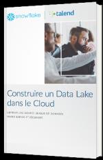 Construire un Data Lake dans le Cloud