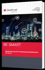 Monitoring sans fil et maintenance prévisionnelle : Be smart !