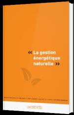 La gestion énergétique naturelle