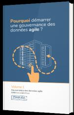 Pourquoi démarrer une gouvernance des données agile ?