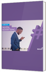 Starter Kit - Digital Advertising