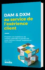Comment mettre vos contenus au service de l'expérience client ?