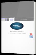 Objets connectés : les enjeux juridiques