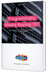 Programmatic Media Buying 101