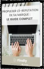 Propulser l'e-réputation de sa marque
