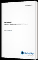 Certificats S/MIME