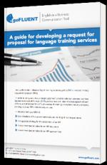 Guide de rédaction d'un appel à propositions dans le cadre d'un dispositif de formation linguistique
