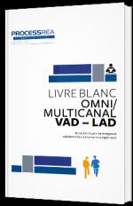 Livre blanc omni / multicanal VAD - LAD
