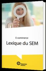 Lexique du SEM