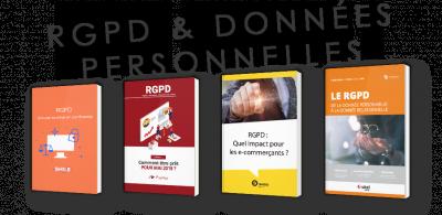 RGPD : Les astuces pour être en conformité avec le règlement