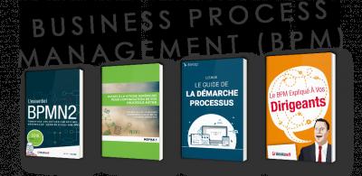 Business Process Management (BPM) : l'optimisation de l'entreprise à votre portée