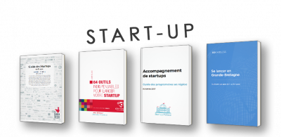 Start-up : comment se lancer ?