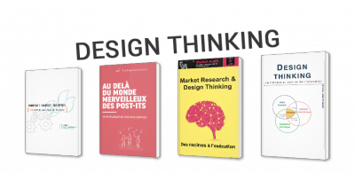 Tout comprendre du Design thinking