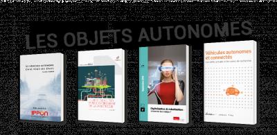 Les objets autonomes
