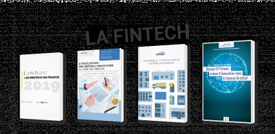 FinTech : la technologie au service de la finance