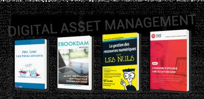 Le Digital Asset Management (DAM) : comment gérer ses ressources numériques