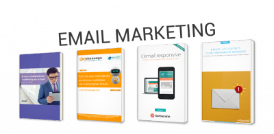 L'email marketing en 2019