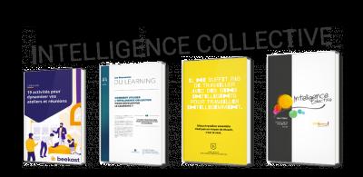 Comprendre le concept de l'intelligence collective