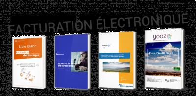 Tout comprendre de la facturation électronique et du PLF 2020