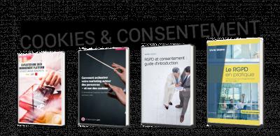 Cookies et consentement : comment assurer sa conformité ?