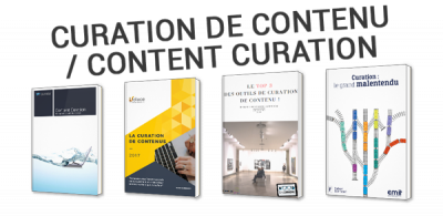 Curation de contenus : une alternative au content marketing ?