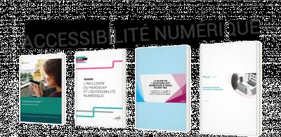 L' accessibilité numérique expliquée